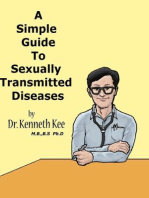 A Simple Guide to Sexually Transmitted Diseases