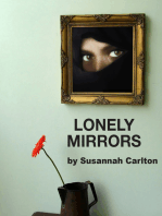 Lonely Mirrors, A Tragic Wartime Romance