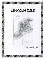 Lincoln Isle