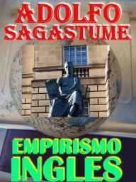 Empirismo Ingles