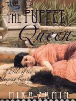 The Puppet Queen