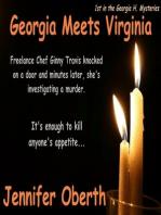 Georgia Meets Virginia