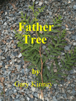 The Father Tree