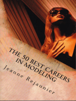 The 50 Best Careers in Modeling