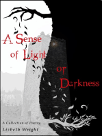 A Sense of Light or Darkness