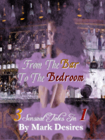 From the Bar to the Bedroom