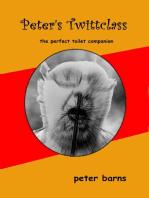 Peter's Twittclass