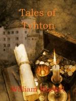 Tales of Tyhton