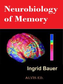 Neurobiology of Memory