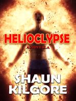 Helioclypse