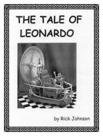 The Tale of Leonardo
