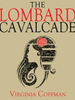 The Lombard Cavalcade