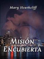 Misión Encubierta
