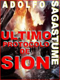 Ultimo Protocolo de Sion