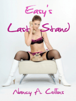 Easy's Last Stand