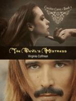 The Devil's Mistress