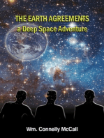 The Earth Agreements