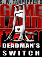 GAMELAND Episode 3