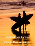 Lovemaking's Surfing