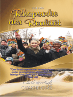 Rhapsody of Realities July 2012 German Edition