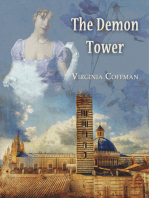 The Demon Tower