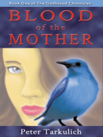 Blood of the Mother