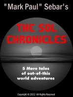 The SOL Chronicles
