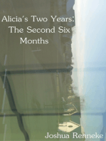 Alicia's Two Years
