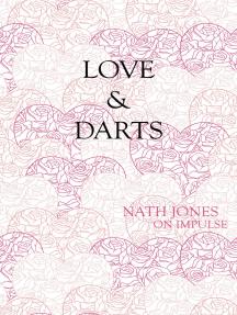 Love & Darts
