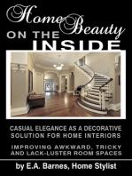 Home Beauty on the Inside