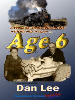 Danny Boy Stories--Age 6 (v2.1)