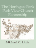 The Northgate Park/Park View Church Partnership