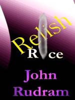 Relish Rice