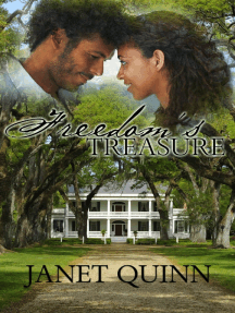 Freedom's Treasure