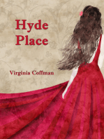 The Hyde Place