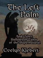 The Left Palm