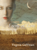 Enemy of Love