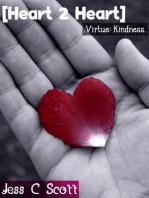 Heart 2 Heart (Virtue