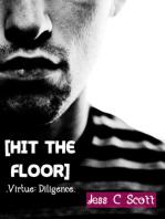 Hit the Floor (Virtue