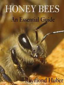 Honey Bees: An Essential Guide
