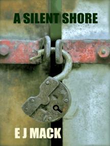 A Silent Shore