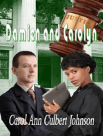 Damien and Carolyn (Short Story)