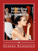 Modeling From the Ground Up