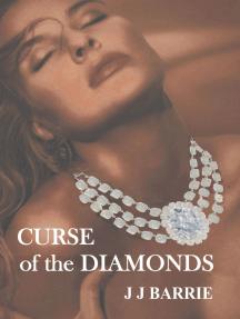 CURSE of the DIAMONDS
