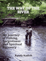The Way of the River