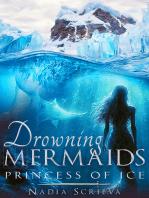 Princess of Ice