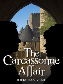 The Carcassonne Affair