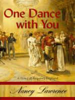 One Dance with You