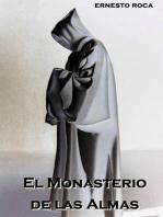 El Monasterio de las Almas