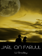 Jarl on Faruul (Origins Part 6)